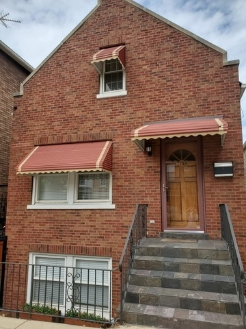 2 Bedrooms, Heart of Chicago Rental in Chicago, IL for $1,250 - Photo 1