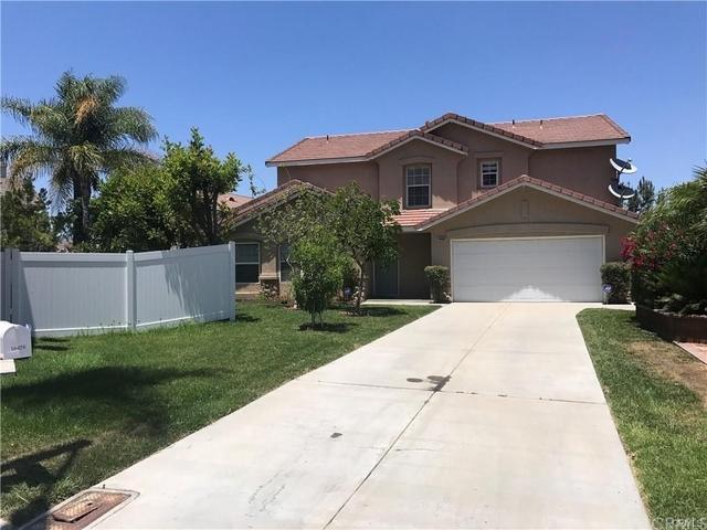 5 Bedrooms, San Bernardino Rental in Los Angeles, CA for $3,400 - Photo 1