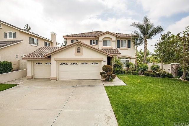 4 Bedrooms, North Etiwanda Rental in Los Angeles, CA for $3,300 - Photo 1