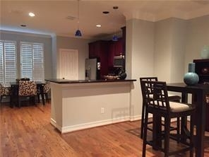 3 Bedrooms, Uptown Rental in Dallas for $3,500 - Photo 2