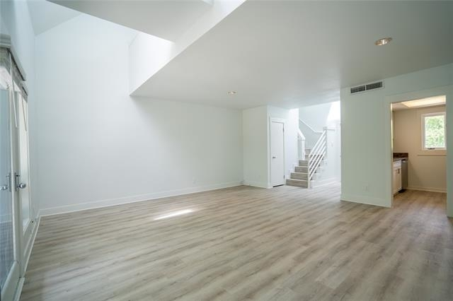 1 Bedroom, Lower Greenville Rental in Dallas for $1,700 - Photo 1