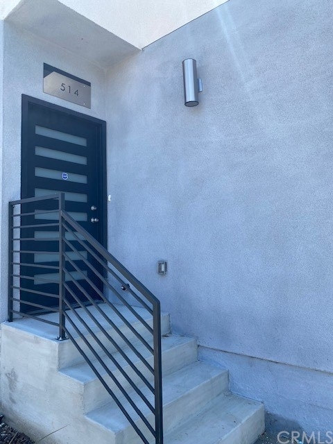3 Bedrooms, Boyle Heights Rental in Los Angeles, CA for $3,300 - Photo 2