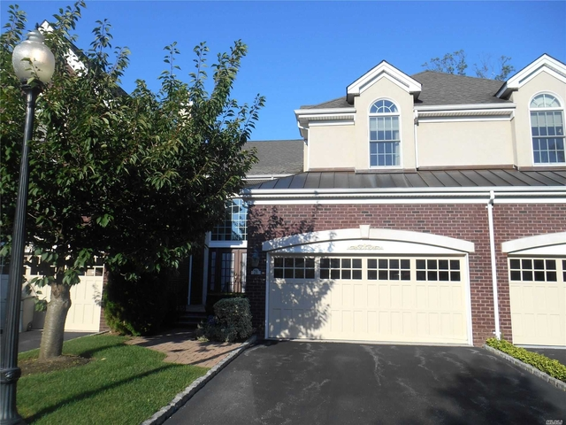3 Bedrooms, North Hills Rental in Long Island, NY for $7,500 - Photo 1