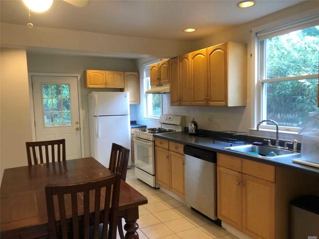 2 Bedrooms, Huntington Rental in Long Island, NY for $2,200 - Photo 1