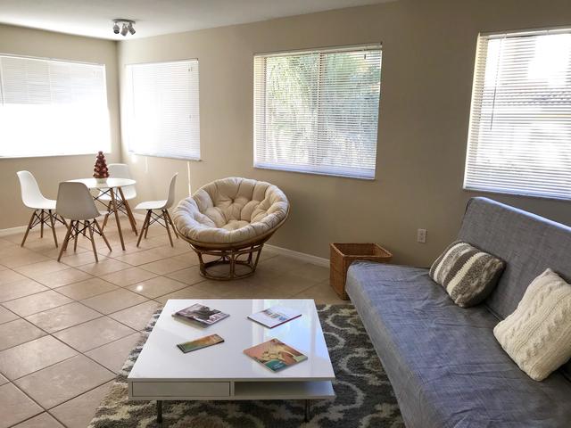 1 Bedroom, Sterling Village Rental in Miami, FL for $1,250 - Photo 1