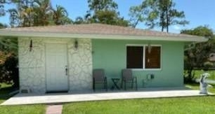 1 Bedroom, Loxahatchee Groves Rental in Miami, FL for $2,000 - Photo 2