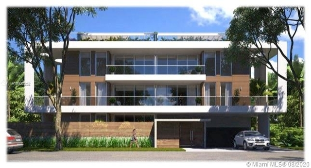 3 Bedrooms, Southwest Coconut Grove Rental in Miami, FL for $5,690 - Photo 1