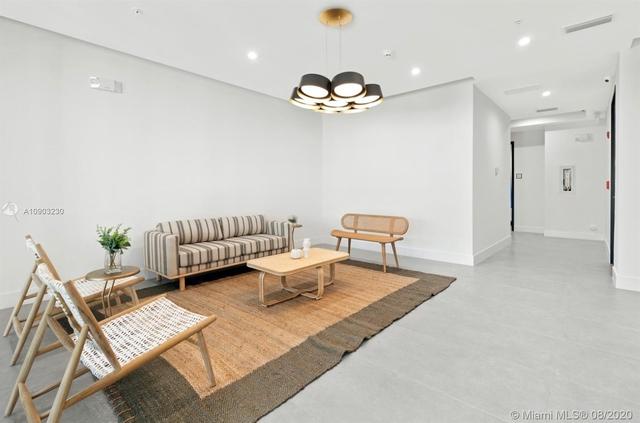 3 Bedrooms, Southwest Coconut Grove Rental in Miami, FL for $5,500 - Photo 2