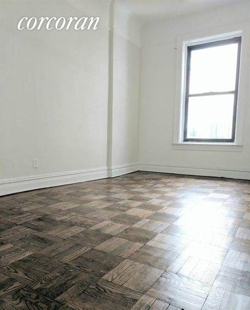 1 Bedroom, Carnegie Hill Rental in NYC for $2,750 - Photo 1