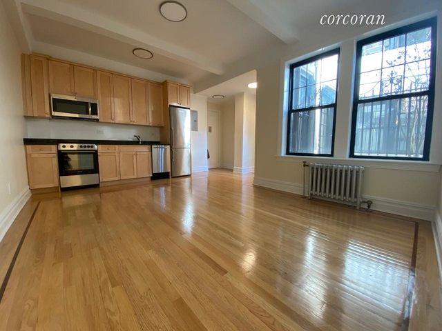 1 Bedroom, Carnegie Hill Rental in NYC for $3,319 - Photo 1