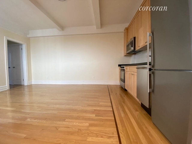 1 Bedroom, Carnegie Hill Rental in NYC for $3,319 - Photo 2