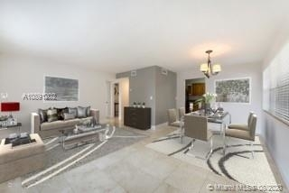 2 Bedrooms, Coral Gables Rental in Miami, FL for $2,400 - Photo 1