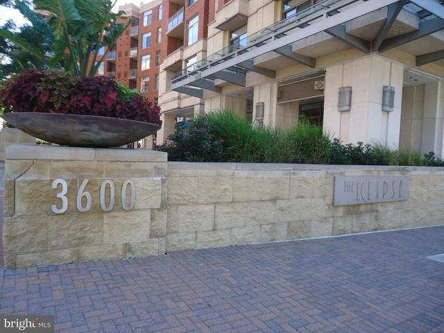 1 Bedroom, Southwest Washington Rental in Washington, DC for $1,895 - Photo 2