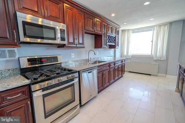 2 Bedrooms, Waverly Hills Rental in Washington, DC for $1,950 - Photo 1