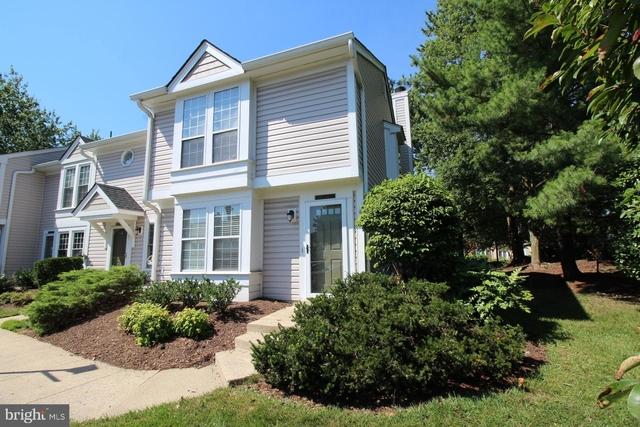 2 Bedrooms, Fairlington - Shirlington Rental in Washington, DC for $2,595 - Photo 2