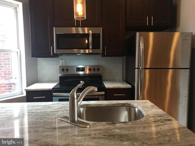 2 Bedrooms, Walnut Hill Rental in Philadelphia, PA for $1,450 - Photo 2