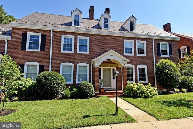 1 Bedroom, Fairlington - Shirlington Rental in Washington, DC for $1,595 - Photo 2