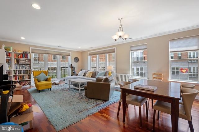 2 Bedrooms, Graduate Hospital Rental in Philadelphia, PA for $3,400 - Photo 2