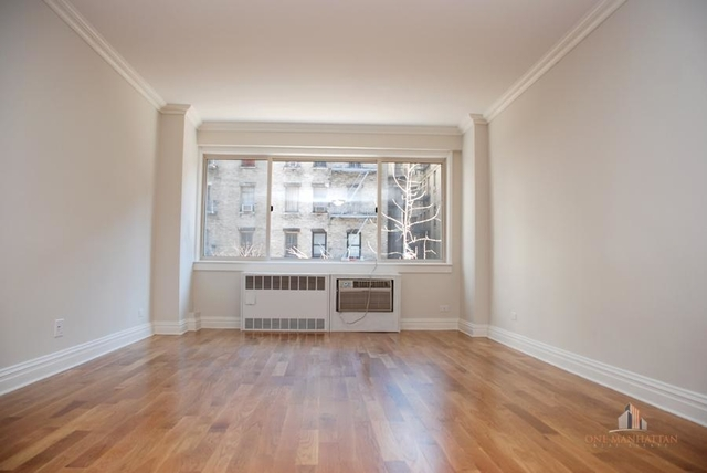 2 Bedrooms, Turtle Bay Rental in NYC for $4,300 - Photo 2