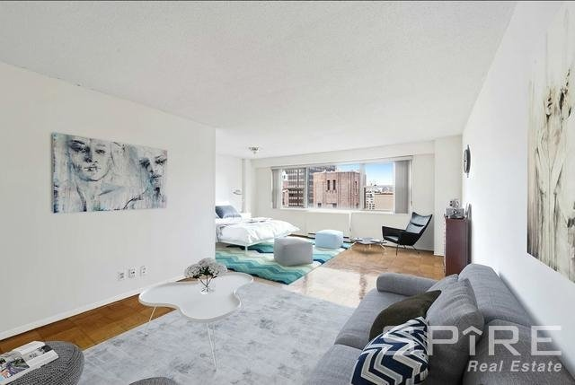 Studio, Upper East Side Rental in NYC for $2,700 - Photo 1
