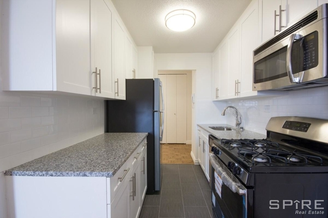 2 Bedrooms, Yorkville Rental in NYC for $5,695 - Photo 1