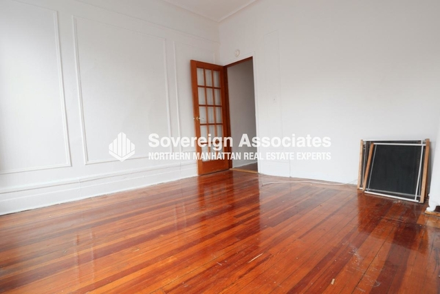 4 Bedrooms, Morningside Heights Rental in NYC for $3,667 - Photo 2