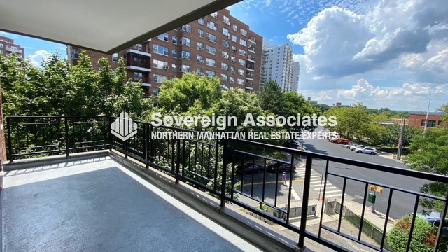 3 Bedrooms, Riverdale Rental in NYC for $3,100 - Photo 1