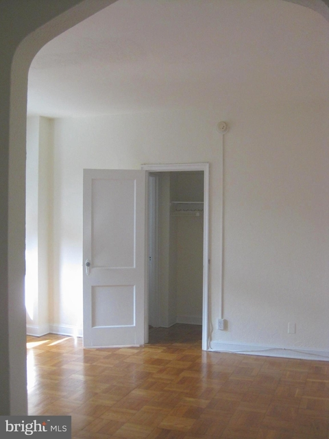Studio, West End Rental in Washington, DC for $1,500 - Photo 2