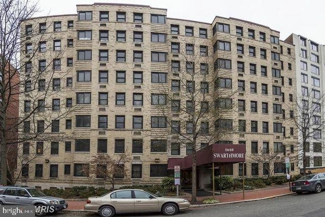 1 Bedroom, West End Rental in Washington, DC for $1,550 - Photo 1