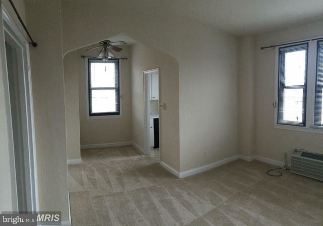 1 Bedroom, West End Rental in Washington, DC for $1,550 - Photo 2