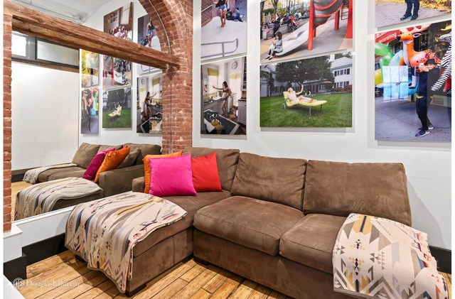 3 Bedrooms, Tribeca Rental in NYC for $10,000 - Photo 2