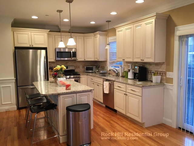 3 Bedrooms, Oak Square Rental in Boston, MA for $3,800 - Photo 2