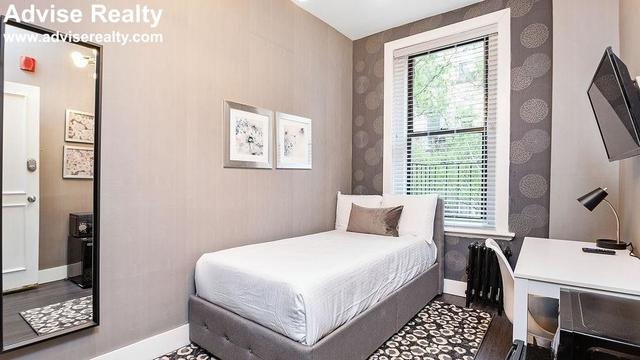 Studio, Bay Village Rental in Boston, MA for $1,100 - Photo 1
