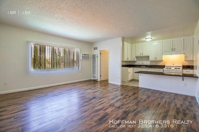 1 Bedroom, Van Nuys Rental in Los Angeles, CA for $1,550 - Photo 1