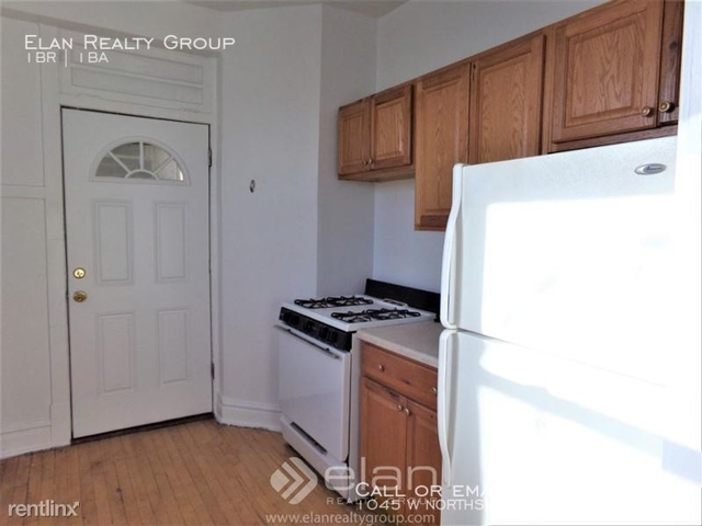 1 Bedroom, Rogers Park Rental in Chicago, IL for $1,185 - Photo 2