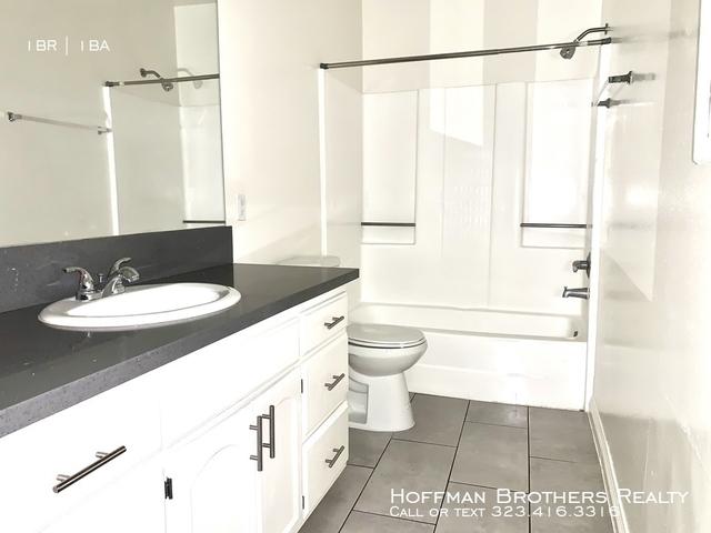 1 Bedroom, Van Nuys Rental in Los Angeles, CA for $1,550 - Photo 2