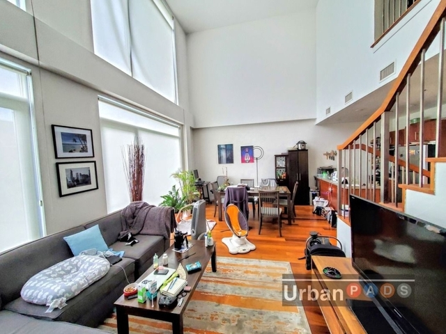 1 Bedroom, Bedford-Stuyvesant Rental in NYC for $3,300 - Photo 1
