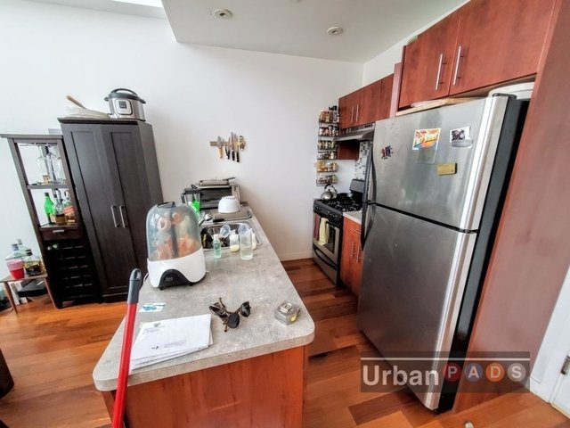 1 Bedroom, Bedford-Stuyvesant Rental in NYC for $3,300 - Photo 2