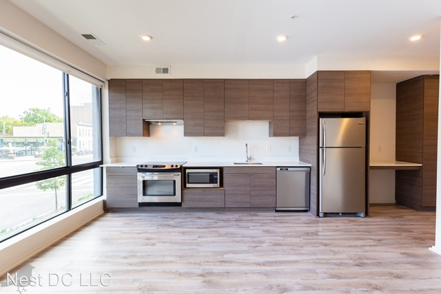 1 Bedroom, Logan Circle - Shaw Rental in Washington, DC for $1,875 - Photo 1