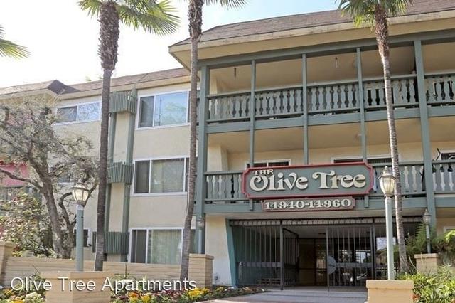 1 Bedroom, Van Nuys Rental in Los Angeles, CA for $1,725 - Photo 1
