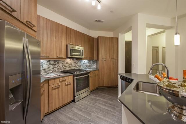 1 Bedroom, Uptown Rental in Dallas for $1,300 - Photo 1