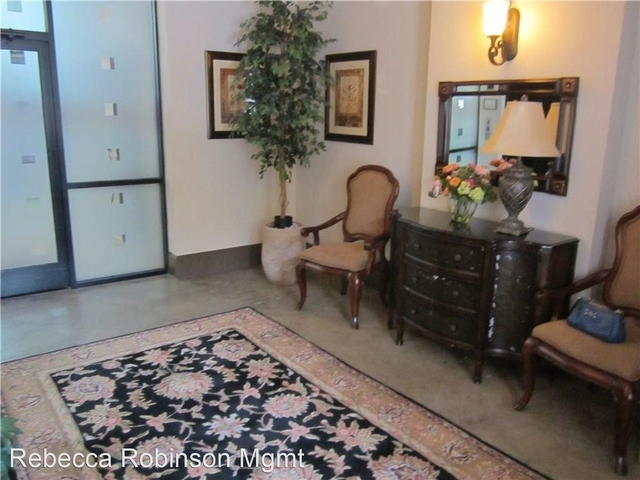 2 Bedrooms, Downtown Fort Worth Rental in Dallas for $3,300 - Photo 2