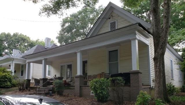 4 Bedrooms, Home Park Rental in Atlanta, GA for $2,650 - Photo 2