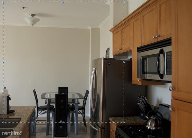 1 Bedroom, Sherman Oaks Rental in Los Angeles, CA for $2,300 - Photo 2