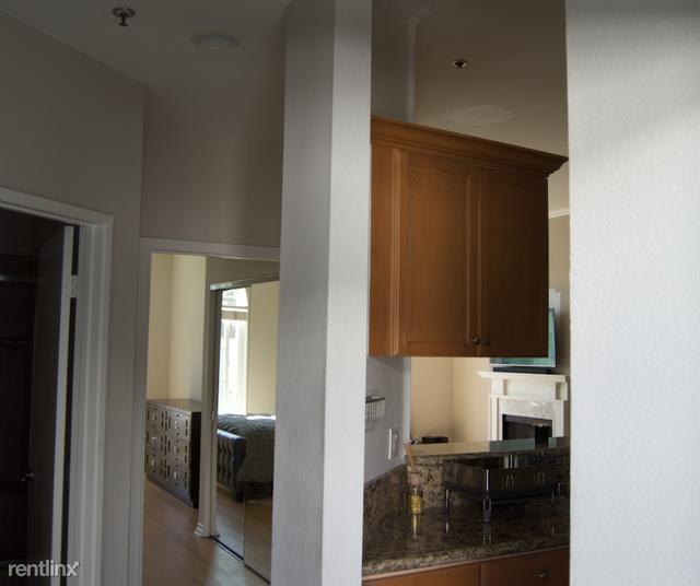 1 Bedroom, Sherman Oaks Rental in Los Angeles, CA for $2,300 - Photo 1