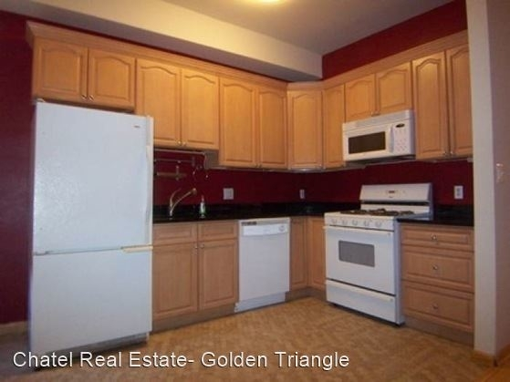 2 Bedrooms, Truxton Circle Rental in Baltimore, MD for $2,450 - Photo 2