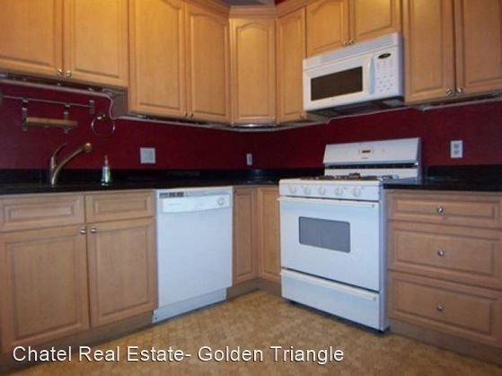 2 Bedrooms, Truxton Circle Rental in Baltimore, MD for $2,450 - Photo 1