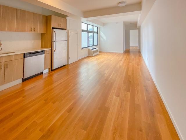2 Bedrooms, Bushwick Rental in NYC for $2,380 - Photo 2