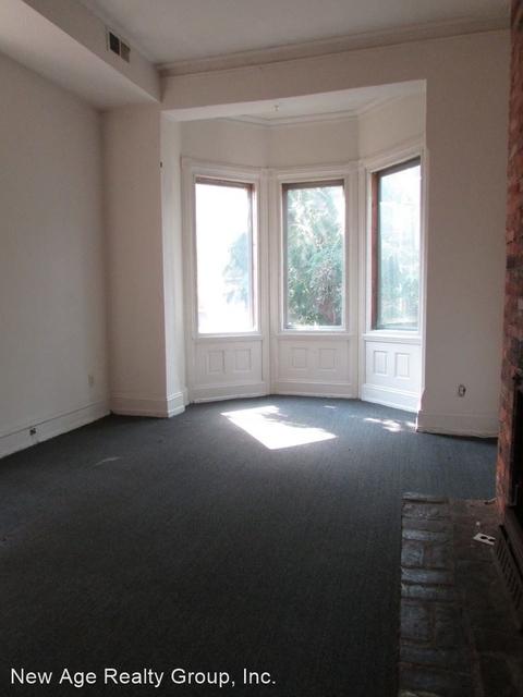 4 Bedrooms, Powelton Village Rental in Philadelphia, PA for $2,800 - Photo 1