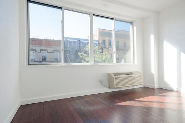 2 Bedrooms, Bushwick Rental in NYC for $2,100 - Photo 1